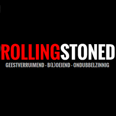 RollingStoned.nl