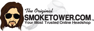 SMOKETOWER.COM_LOGO