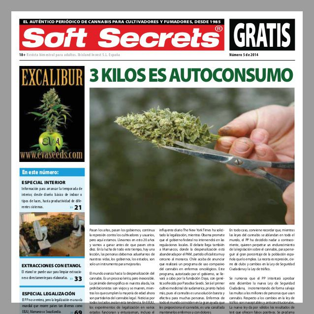 revista-soft-secrets-n5-ao-2014-1-638